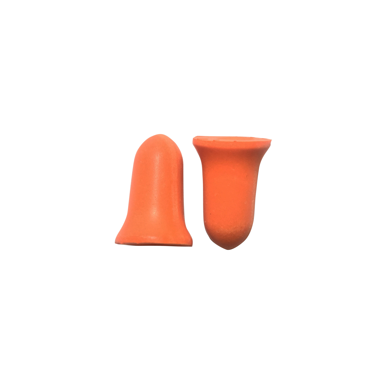 Nút tai chống ồn Honeywell Max 1