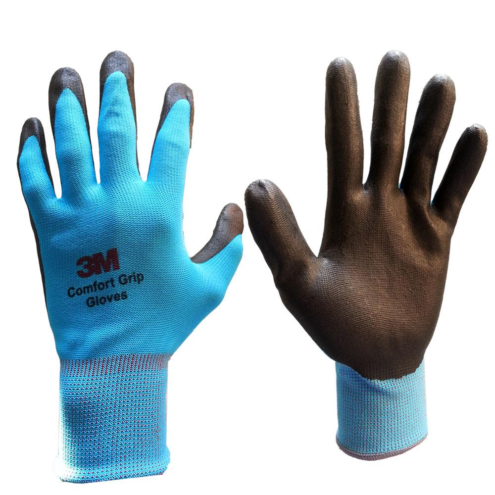 (Tiếng Việt) Găng tay đa dụng 3M